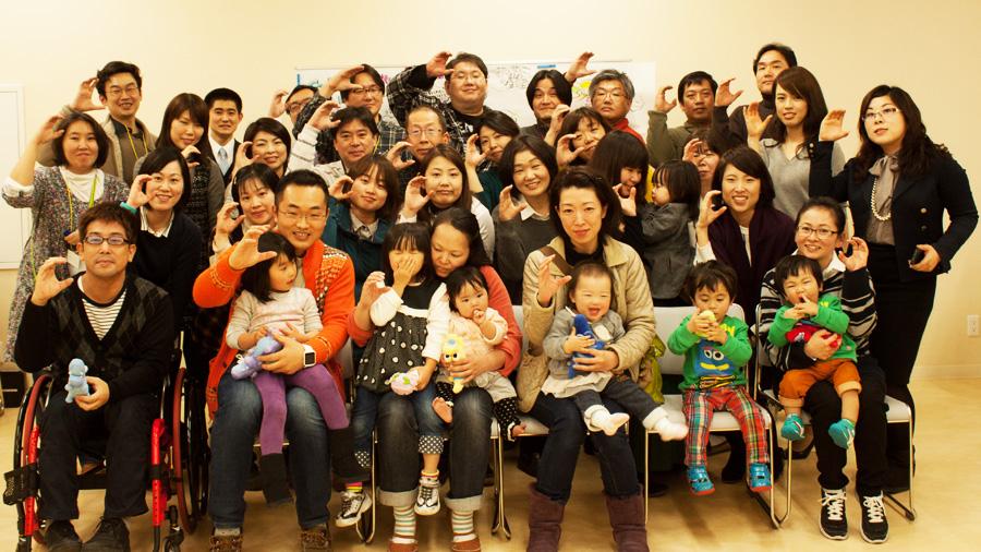 20150221_syugo